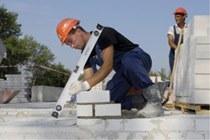 виды строительно-монтажных работ в Осинниках