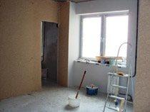 Оклеивание стен обоями в Осинниках. Нами выполняется оклеивание стен обоями в городе Осинники и пригороде